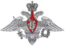 Наполнения информационного массива для мультимедийного проекта Министерства обороны Российской федерации «Дорога Памяти»