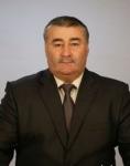 ehbzeev_murat.jpg